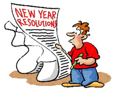 how-to-make-resolutions-that-work