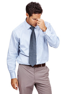 shutterstock_77178652-1 stressed male doctor