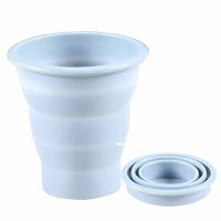 Customized-Silicone-Folding-Cup