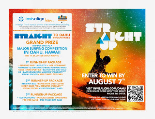 Straight_to_Oahu_Sweeps_Flyer