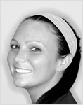amanda clinical assistant burleson orthodontics
