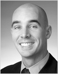kansas city orthodontist dr ian ballou
