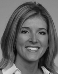 kansas city orthodontist dr tara cash