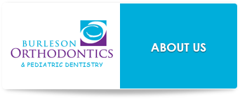 about burleson orthodontics