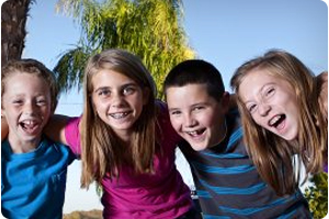 Does My Child Need Braces From Your Top Rated Liberty M O Orthodontist