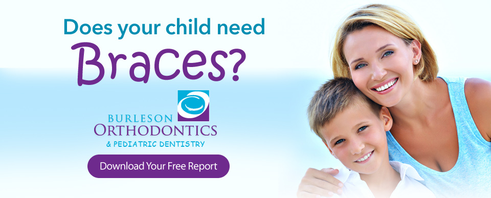 panel-does-your-child-need-braces