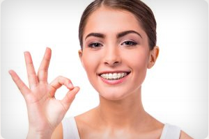 Benefit From Clear Braces By Excelsior Springs M O Orthodontist