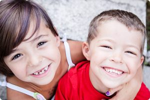raymore-mo orthodontist explains what causes crooked teeth