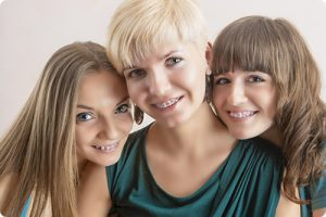 raytown-mo orthodontist how to choose braces or invisalign