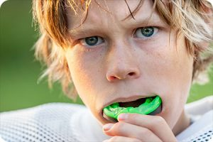 raymore mo orthodontist best mouthguard for braces