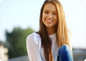 shawnee ks orthodontist invisalign teen benefits