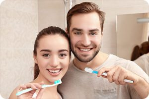 raytown mo orthodontist gender differences for teeth
