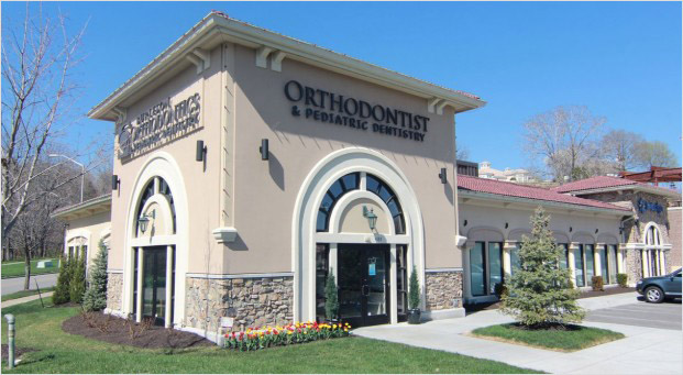 briarcliff village orthodontist