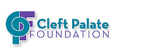 cleft palate location