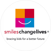 SMILES CHANGE LIVES PROGRAM