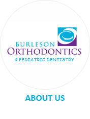 about burleson orthodontics and pediatric dentistry