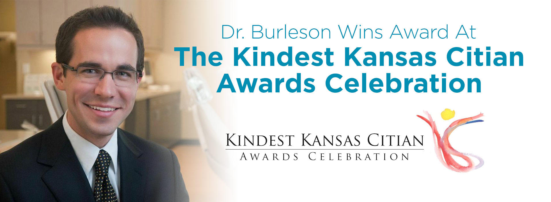 kindest kansas citian awards celebration