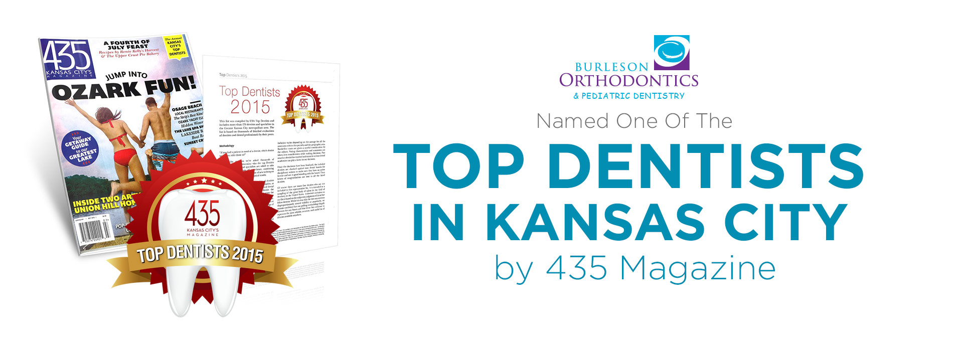 top dentist in kansas city