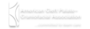 american cleft palate craniofacial