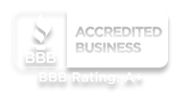 better business bureau 2018 2019