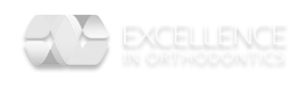 excellence in orthodontics 2018