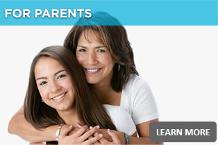 for parents learn more