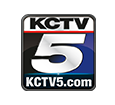 kctv channel 5 news