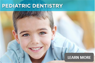 pediatric dentistry missouri