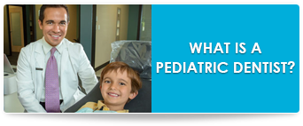 pediatric dentist in kansas city