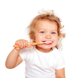 pediatric dentist kansas city mo