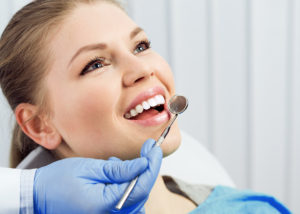 who is the best orthodontist in kansas city mo