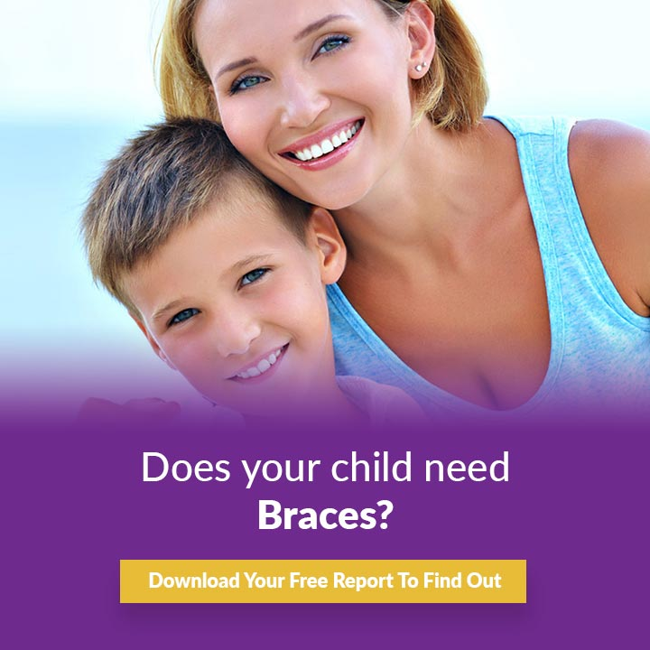 braces for kids