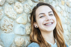 are braces an orthodontic treatment?